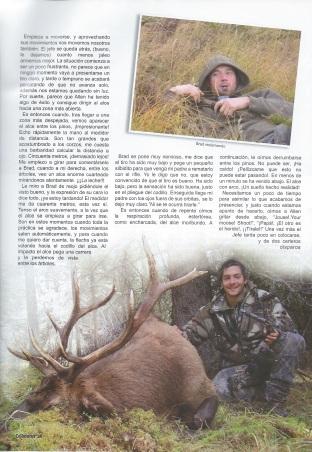 cazadores'10-'11 7