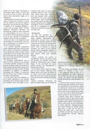cazadores'10-'11 8