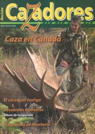 cazadores'10-'11 P