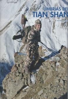 Hunters 2011 -1