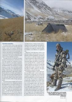 Hunters 2011 - 4
