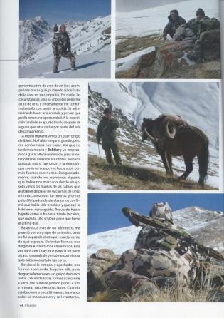 Hunters 2011 - 7