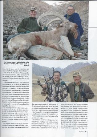 Hunters 2011 - 8