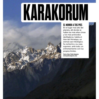 JYS Feb 2015 - Pakis 2