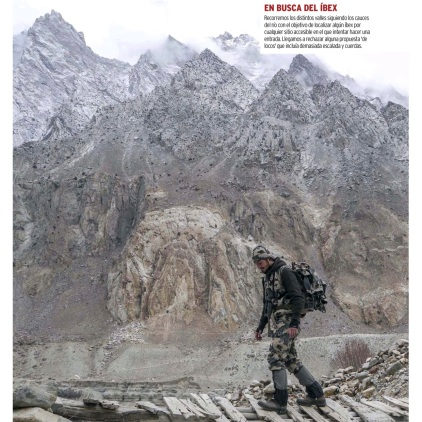 JYS Feb 2015 - Pakis 4