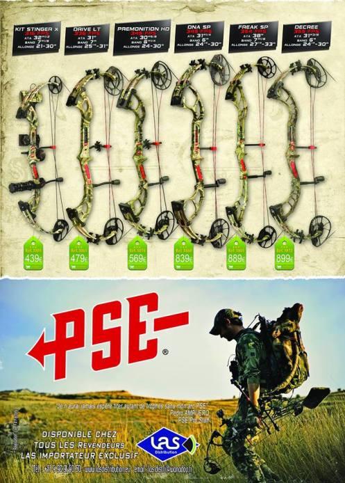 PSE_Advertising