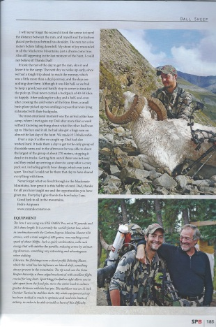 SOuthPacificBowhunter Wint-Spring 2013 - 10