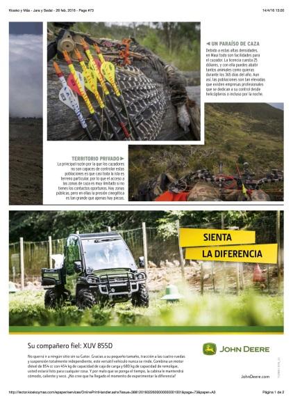 Territorio Ampuero JYS Marzo 2016 - 4