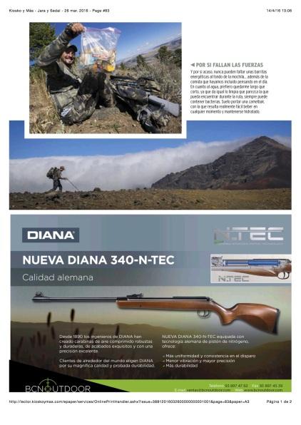 Territorio Ampuero JYS Abril 2016 - 6