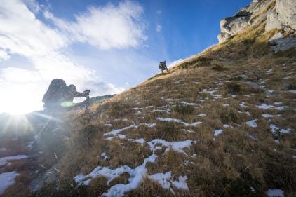 2016.11.20.102240.Pirineo-47913