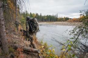 2017.09.20.110804.Yukon-74024